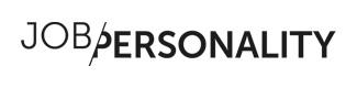 logo-jobpersonality