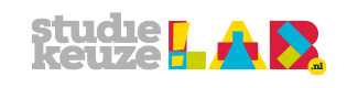 logo-studiekeuzelab