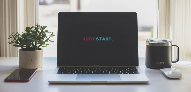 bedrijf-starten-studie