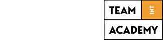 logo-team-academy