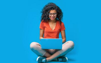 10 business ideeën voor jongeren